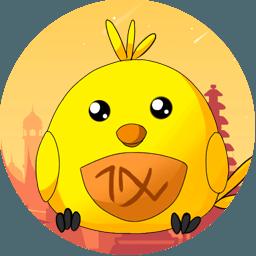 Teaser 3 – Mangafest 9