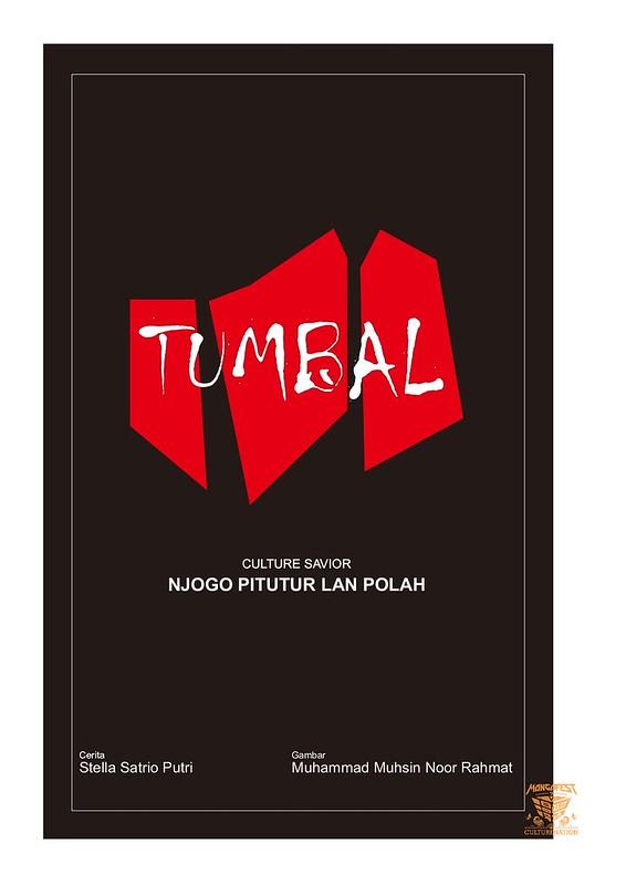 TUMBAL